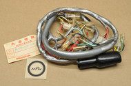 NOS Honda CL175 K0 Wire Harness 32100-235-670