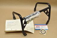 NOS Honda Hondaline Accessories ATC200 X Headlight Guard Bracket 0Y311-96501