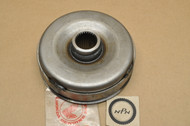 NOS Honda 1986-87 Fourtrax TRX70 Rear Wheel Brake Drum 42622-HB2-000