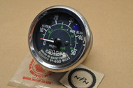 NOS Honda 1978 CT70 Trail 70 Speedometer Assembly 37200-098-831