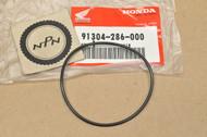 NOS Honda CB125 CB500 CB550 CB650 CB750 F CL125 SL125 TL125  XL125 Cylinder O-Ring 91304-286-000