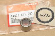 NOS Honda NX250 XR250 R XR600 R Connecting Rod Needle Bearing 91079-KN5-003