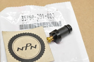 NOS Honda C100 C105 C110 CB125 CL70 CL125 CT70 S65 SL125 SL70 TRX70 XL100 XR80 Neutral Switch 35750-001-020