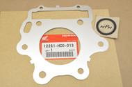 NOS Honda TRX250 X Fourtrax TRX300 Sportrax Cylinder Head Gasket 12251-HC0-013