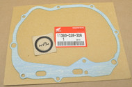 NOS Honda ATC90 ATC110 CL90 CM91 CT90 S90 SL90 ST90 Right Crank Case Cover Gasket 11393-028-306