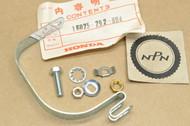 NOS Honda CB450 K1-K7 CL450 K2-K6 Carburetor Connector Joint Set 16025-292-004