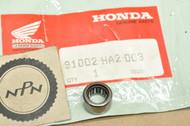 NOS Honda 1985-86 ATC250 R 1986-89 TRX250 R Clutch Lever Needle Bearing 91002-HA2-003