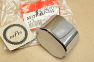 NOS Honda CB1000 CMX250 CMX450 CX650 VF500 VF700 VF750 Magna VT600 VT1100 Shadow Tail Light Cover 33727-MB1-003