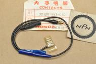 NOS Honda 1983-85 ATC70 Throttle Sub Wire Harness 32120-957-010