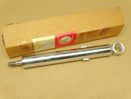 NOS Honda 1977-78 XL100 Rear Shock Damper 52410-364-791