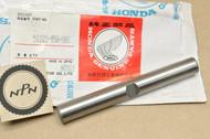 NOS Honda 1977-1984 FL250 Odyssey 1984 TRX200 Knuckle Tie Rod Kingpin 51222-950-000