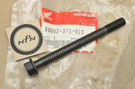 NOS Honda 1976-79 GL1000 1980-83 GL1100 1984-87 GL1200 Gold Wing Cylinder Head Flange Bolt 90002-371-013