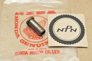 NOS Honda CL90 S90 SL90 Clutch Oil Guide 25551-028-000