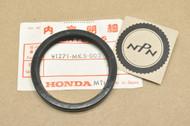 NOS Honda CB650 CB700 Nighthawk VF1100 VF700 Magna VF750 Sabre Swingarm Oil Seal 91271-MK3-003