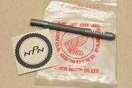 NOS Honda 1986-87 CR250 R Exhaust Valve Rack 19361-KS7-000
