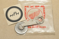 NOS Honda CB750 K0-K5 1976 Gear Shift Drum Stopper 24430-300-040