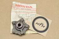 NOS Honda XL175 K0-K2 1976-78 Gear Shift Cam 24411-362-000