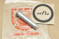 NOS Honda CL90 CR125 CR250 MR250 MT250 SL175 SL350 XL175 XL250 XL350 Foot Rest Step Bar Pin 50603-056-000