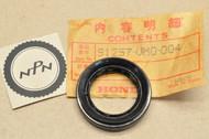 NOS Honda FL350 Odyssey TRX250 TRX300 Fourtrax TRX400 Dust Seal 91257-VM0-004