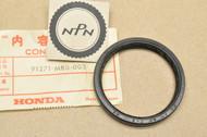 NOS Honda CB650 Nighthawk CB700 VF1100 VF700 Sabre VF750 Magna Swingarm Oil Seal 91271-MB0-003