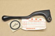 NOS Honda ATC250 R XR200 R XR250 R XR500 R Left Handlebar Clutch Lever 53178-429-770