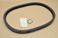 NOS Honda 1977-84 FL250 Odyssey Torque Converter Variable Speed Belt S704048 22101-950-003