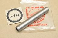 NOS Honda 1976 XL250 1976 XL350 K0-K1 Valve Rocker Arm Shaft 14451-385-000