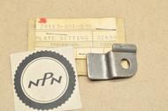 NOS Honda CA95 CB92 Starter Gear Sprocket Setting Plate 28117-201-000