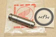 NOS Honda 1978-82 CX500 1981-82 GL500 1983 GL650 Silver Wing Exhaust Valve Guide 12241-415-305