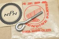NOS Honda CB72 CB77 CL72 CL77 Carburetor Choke Lever Valve Rod B 17942-268-010