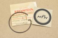 NOS Honda CB750 F TL250 XL250 XL350 Kick Starter Ratchet Spring 28253-300-000