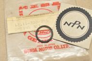 NOS Honda CB750 CB750A CB750F Cylinder Stud Bolt Gasket 12115-300-305