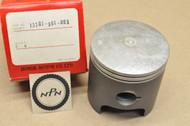 NOS Honda 1981-83 ATC250 R Standard Size Piston 13101-961-003