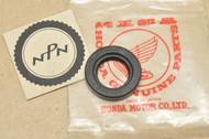 NOS Honda C70 K0-K1 CA102 C102 Crank Case Oil Seal 91202-003-000