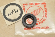 NOS Honda CA72 CA77 CB72 CB77 CL72 CL77 Shift Shaft Oil Seal 91202-250-000