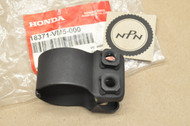 NOS Honda ATC200 ES Big Red NX125 TLR200 TRX200 XR200 R Muffler Exhaust Pipe Band Clamp 18371-VM5-000