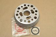 NOS Honda C100 CA100 C102 CA102 Clutch Outer Basket 22100-001-375
