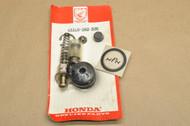 NOS Honda 1975-76 CB750 F Rear Brake Master Cylinder Rebuild Kit 43510-392-305