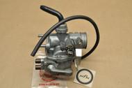 NOS Honda CT90 Trail 90 K1 Late Model Carburetor Assembly 16100-077-014