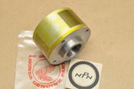NOS Honda CR125 M Magneto Stator Generator Rotor 31101-360-003