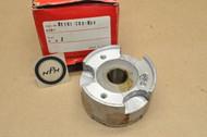 NOS Honda CB350 CL350 SL350 Magneto Stator Generator Rotor 31101-286-014