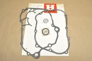 NOS Honda C100 CA100 C102 CA102 C105 T CA105 Bottom End Gasket Kit B 06111-001-000
