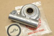 NOS Honda CB350 F CB360 T CB400 F Speedometer Drive Gear Box 44800-317-700