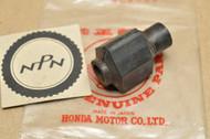 NOS Honda C100 C102 C105 T C110 CA200 CM91 CT200 CT90 S65 Front Fork Arm Rebound Stopper 51251-001-000
