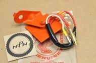 NOS Honda CA100 C100 CA105 C105 T Selenium Voltage Rectifier Assembly 31700-001-602