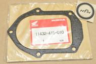 NOS Honda 1978-81 CX500 Pulser Cover Gasket 11432-415-010
