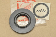 NOS Honda 1980-82 CR80 R Elsinore 1982 MB5 Crank Shaft Oil Seal 91201-KE6-831