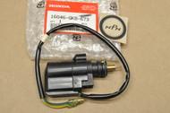 NOS Honda 1985-86 NQ50 Spree Carburetor Starter Valve Set 16046-GK8-673