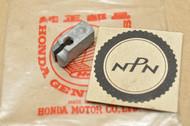 NOS Honda CT70 K0-K3 CT70H K0-K1 Z50 K0-1978 Throttle Cable Holder Guide 53162-098-010