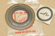 NOS Honda CB400 T CB450 CB750 CM400 T CM450 CMX450 Oil Seal 91211-393-003